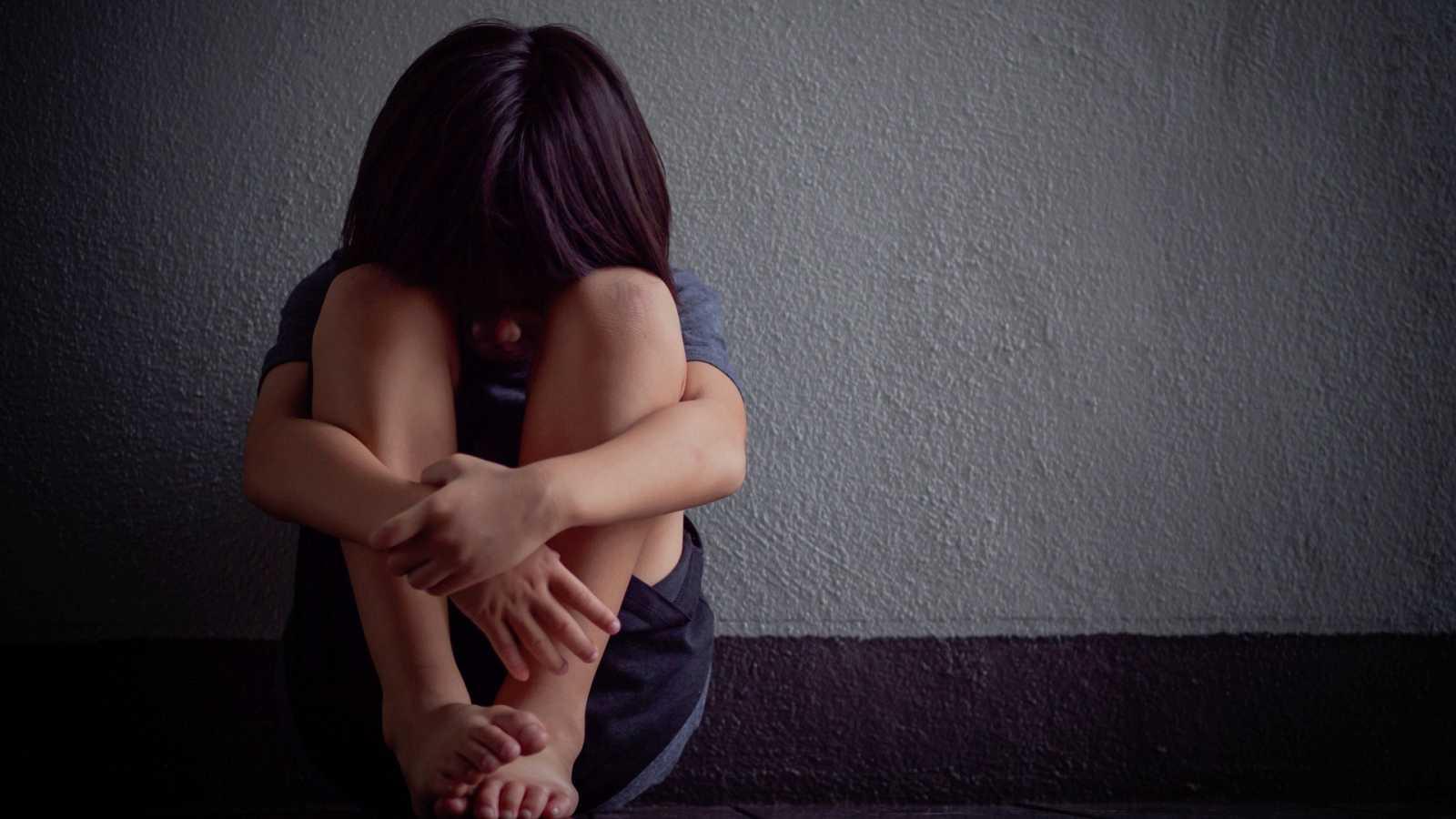El 64% de los abusos sexuales a menores se producen antes de los 12 años