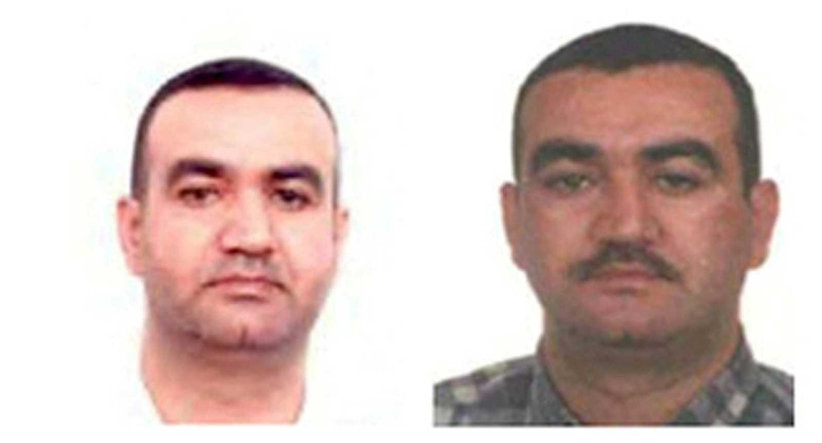 Salim Jamil Ayyash, único condenado por el magnicidio de Hariri