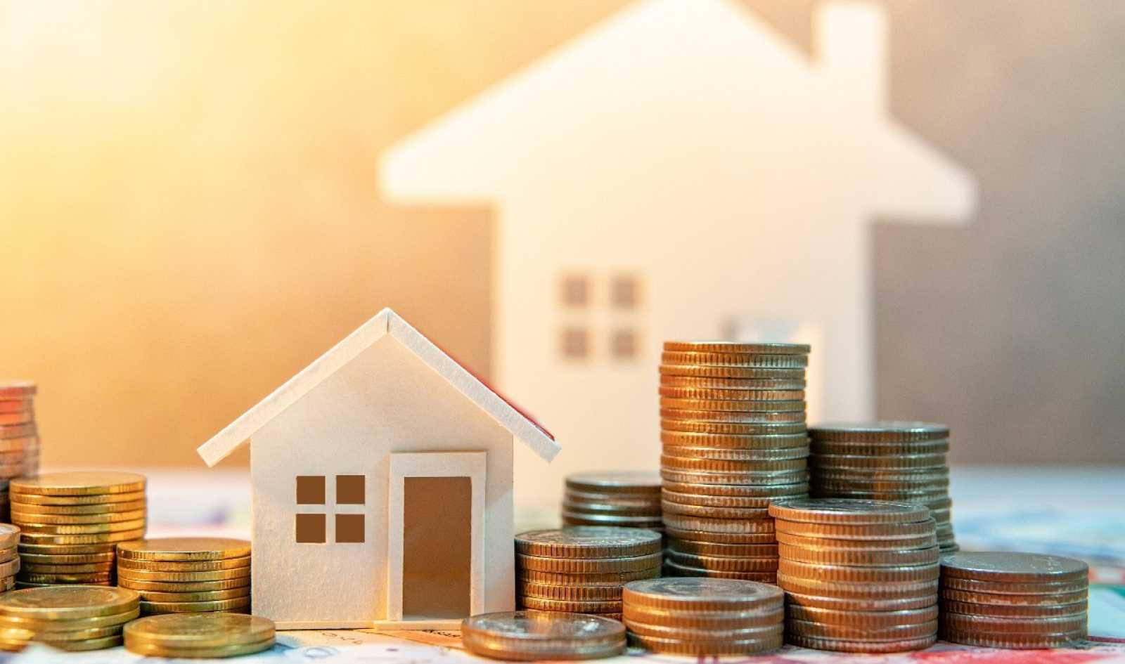 El mercado de la vivienda espera recuperar fuerza en 2021