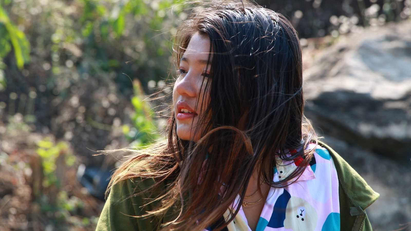 Mya Thwate, primera víctima mortal de la represión de las protestas contra el golpe en Birmania