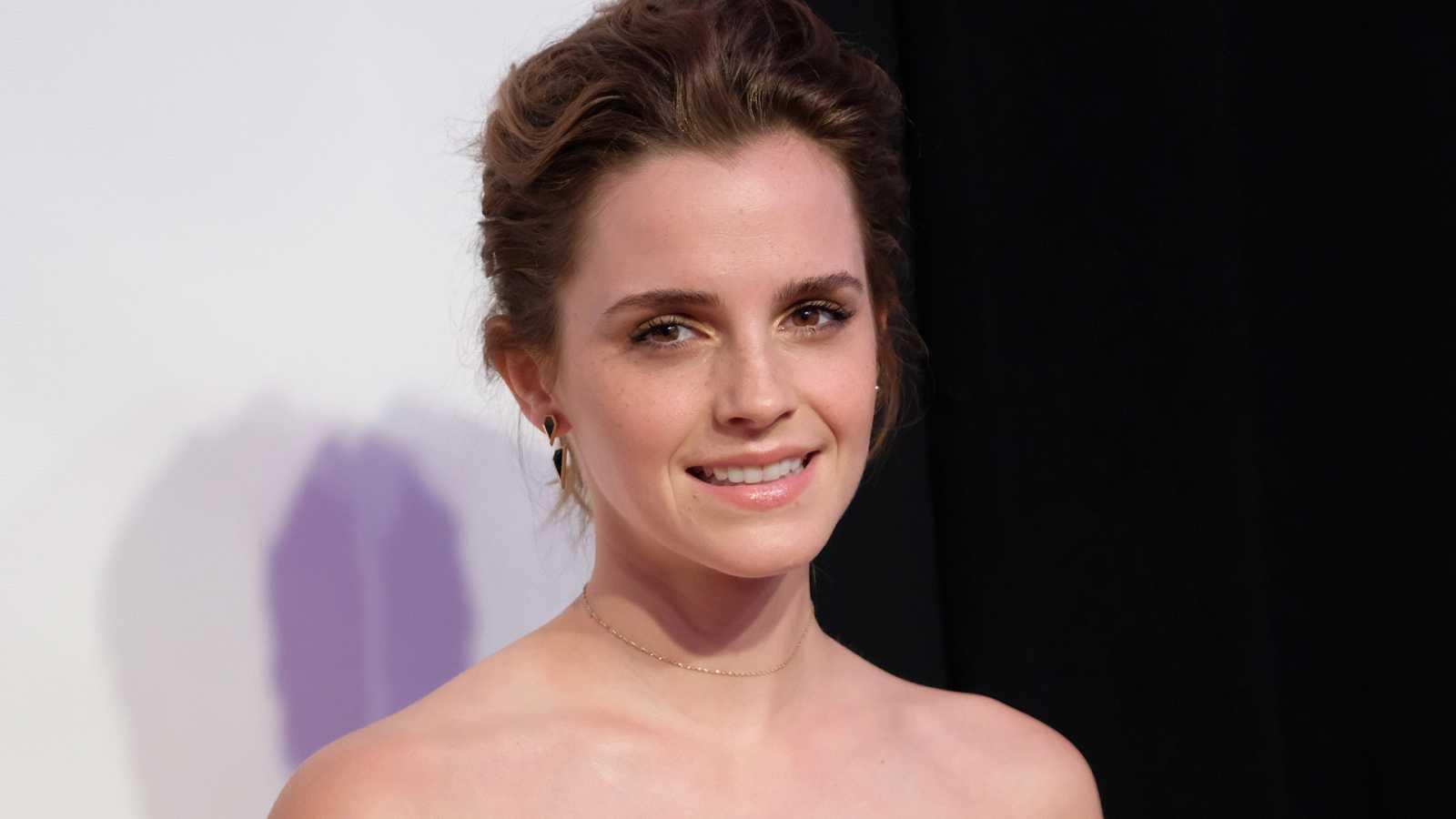 Emma Watson Cumple 31 Años Centrada En El Activismo Social