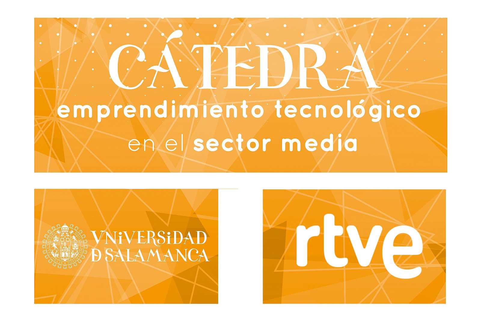 Tiene como objetivos el desarrollo, estudio, promoción y divulgación del emprendimiento tecnológico en el sector Media