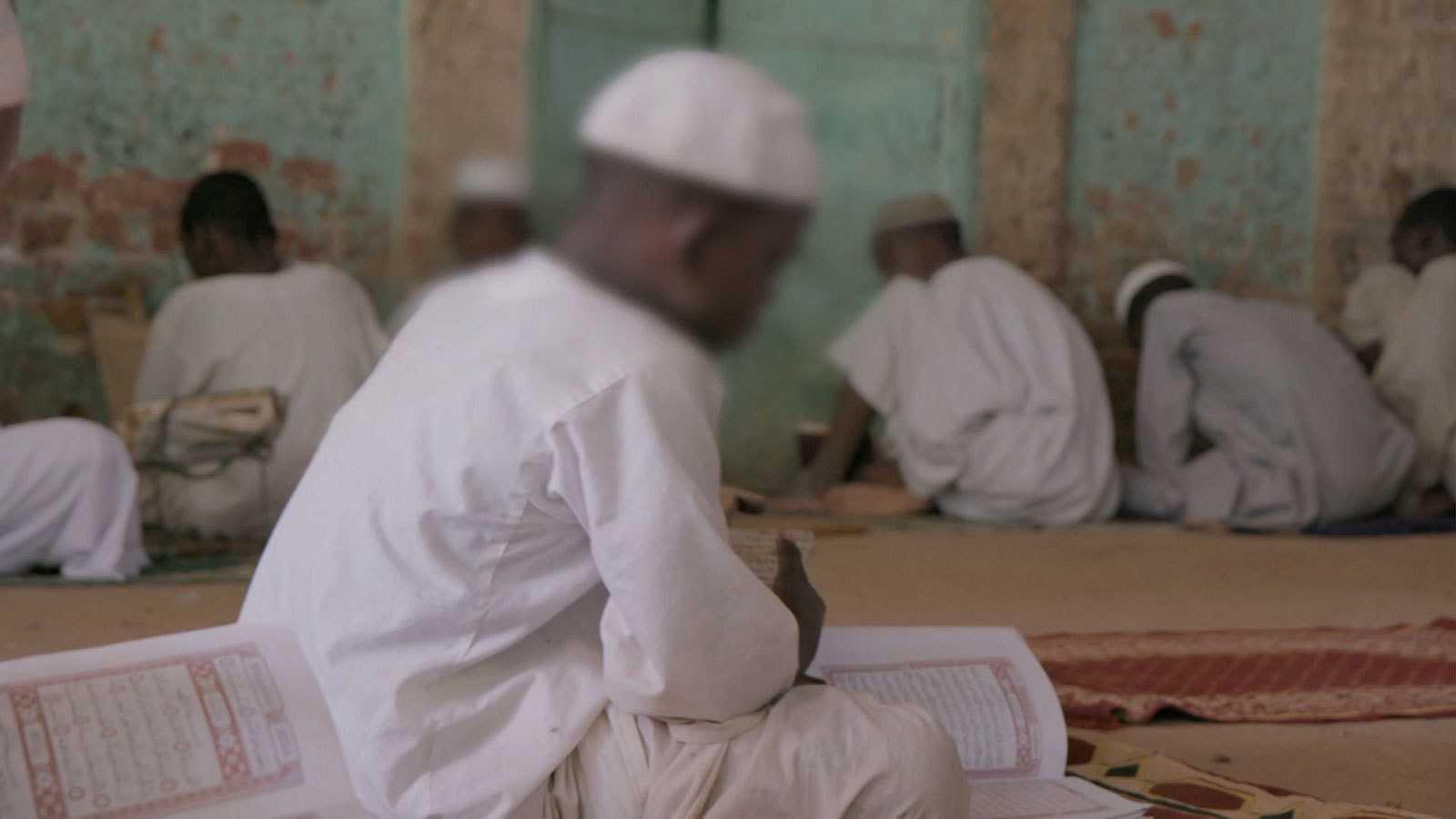 Un trabajo de investigación de un periodista de la BBC infiltrado en varias escuelas religiosas