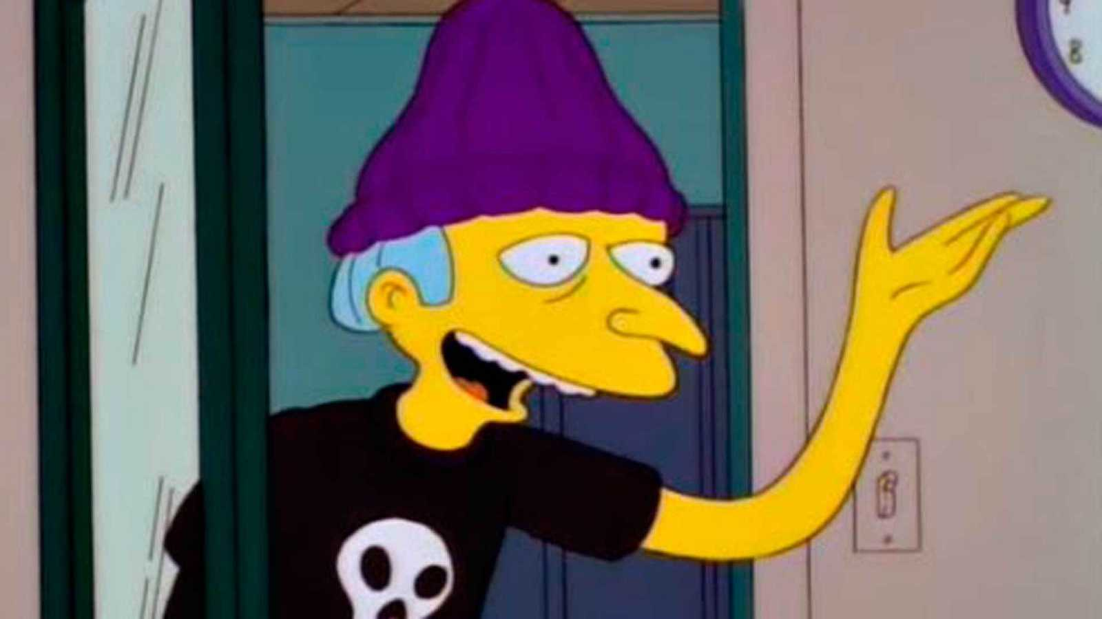 """Soy un """"boomer"""" y esto es lo que no debes hacer cuando tengas mi edad."""