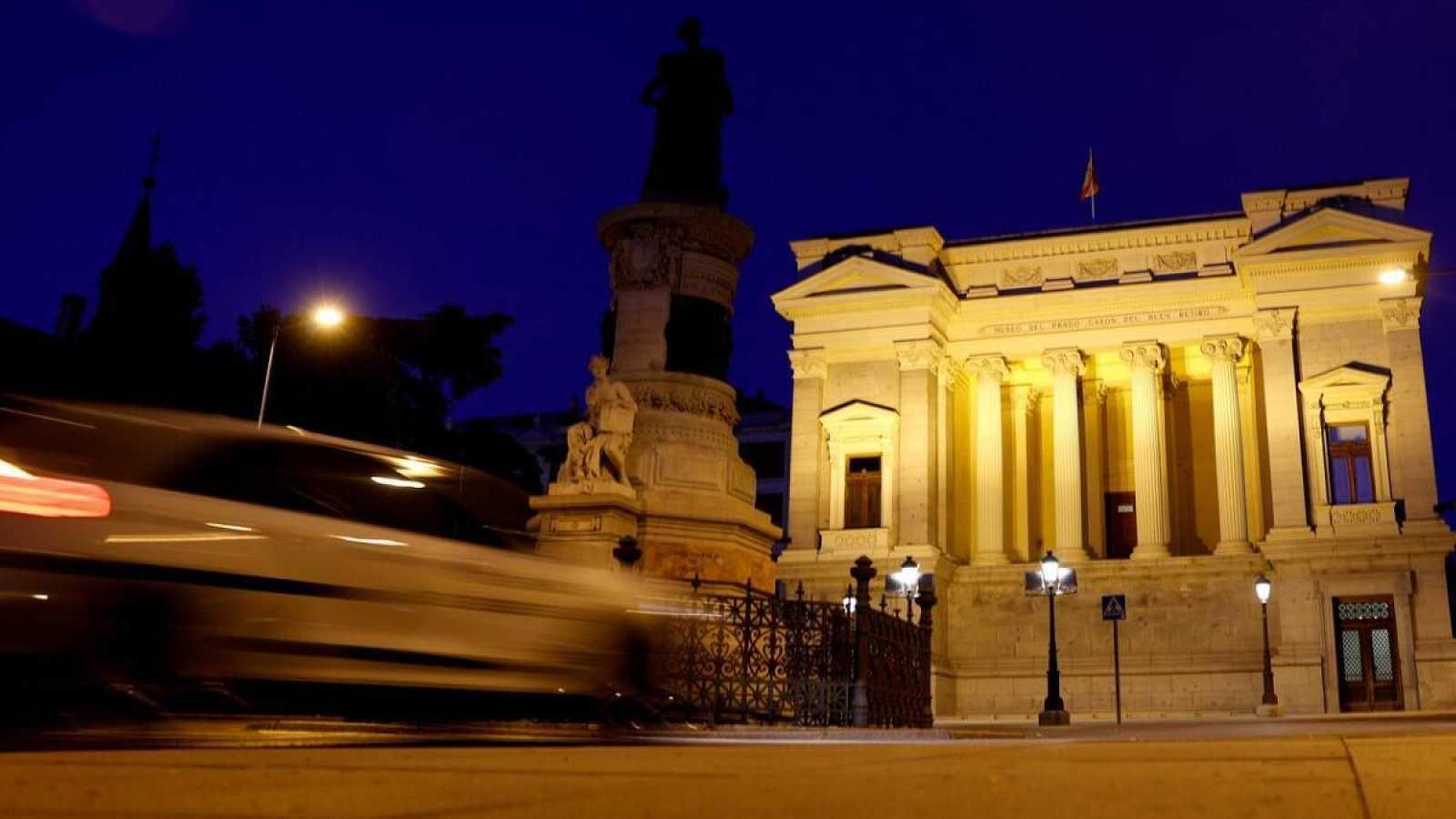 La Unesco aprueba cinco candidaturas latinoamericanas a Patrimonio Mundial.