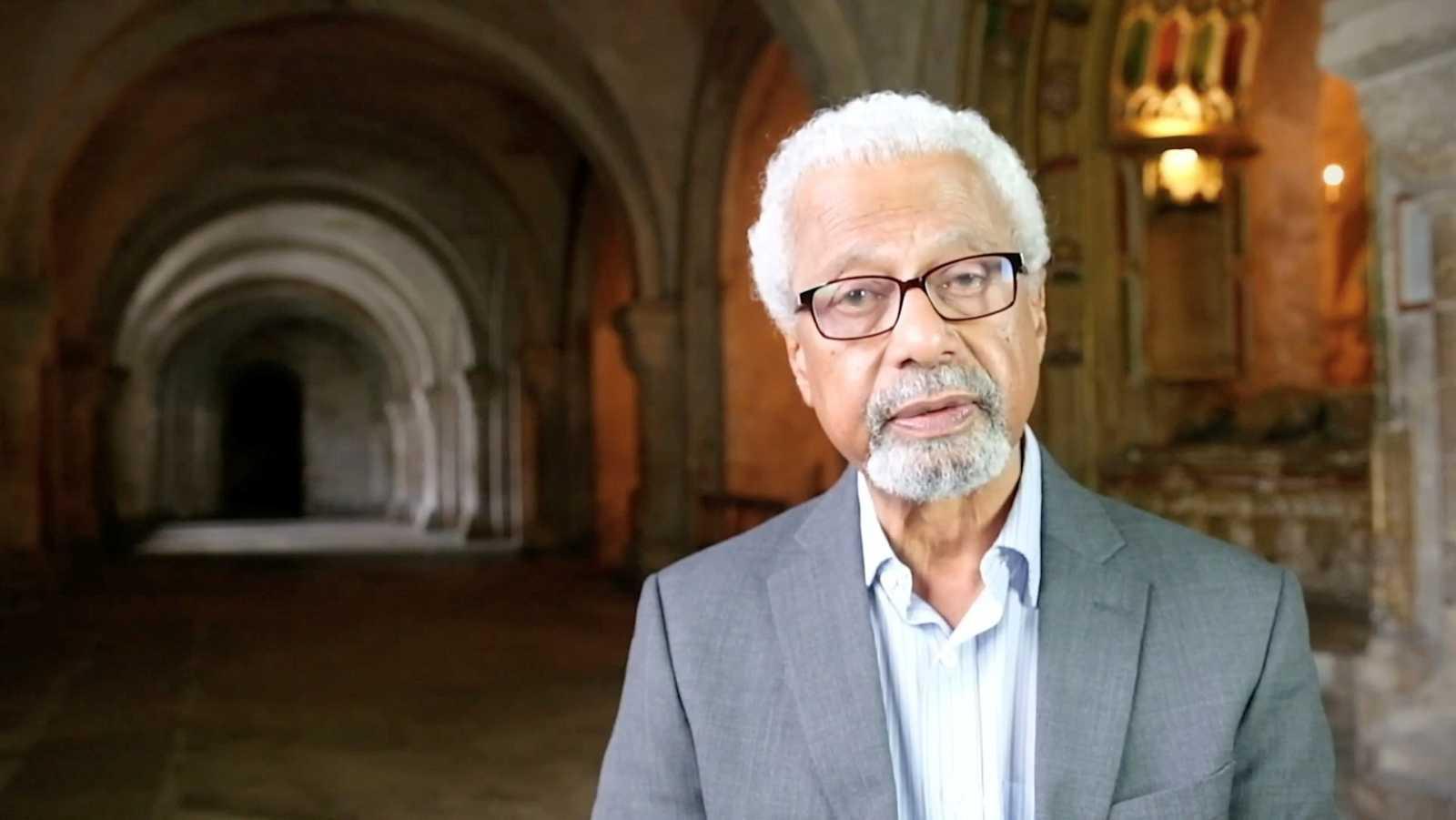 Abdulrazak Gurnah, Tanzanian Novelist of Colonialism and Refuge, Wins 2021 Nobel Prize in Literature