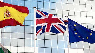 Las incertidumbres que plantea el 'Brexit' para España