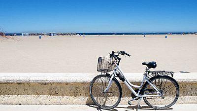 10 cosas que hacer en Valencia, Alicante y Castellón