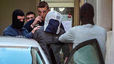 Prisión provisional para el etarra Josu Ternera hasta que se revisen las euroórdenes