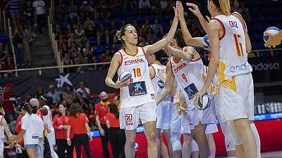 España, entre el amplio elenco que busca el podio y los JJOO de Tokio