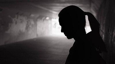 El compromiso de ampliarel concepto de violencia de género aún no se ha materializado en España.