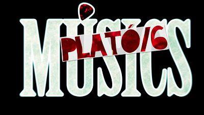 Músics