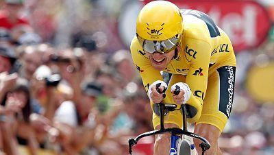 Las claves del Tour de Francia 2019