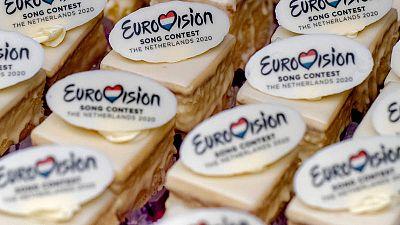 Maastricht y Róterdam, una de las dos acogerá Eurovisión 2020