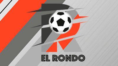 El Rondo