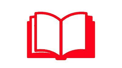 Ley 7/2010, de 31 de marzo, General de la Comunicación Audiovisual BOE, texto consolidado a 10 de mayo de 2014