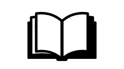 R.D. 1652/2004, de 9 de julio, por el que se aprueba el Reglamento que regula la inversión obligatoria para la financiación anticipada de largometrajes y cortometrajes cinematográficos y películas para televisión, europeos y españoles BOE, texto cons