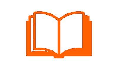 Real Decreto 1004/2010, de 5 de agosto, por el que se desarrolla la Ley 8/2009 de Financiación de la Corporación RTVE