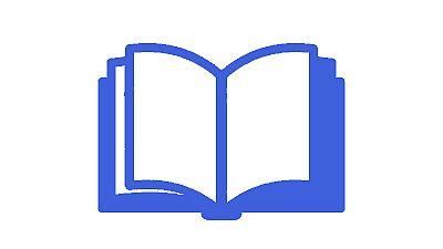 Real Decreto 1624/2011, de 14 de noviembre, por el que se aprueba el Reglamento de desarrollo de la Ley 7/2010, de 31 de marzo, General de la Comunicación Audiovisual, en lo relativo a la comunicación comercial televisiva BOE, texto consolidado a 22