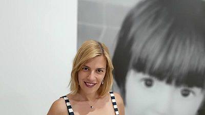 Griselda Herrero Saber Vivir