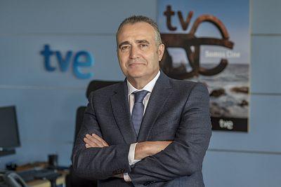 David Valcarce