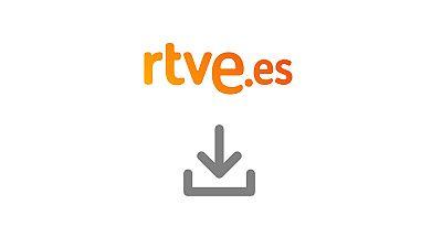 RTVE.es