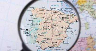 ¿Cuánto sabes de cultura española? Parte 1