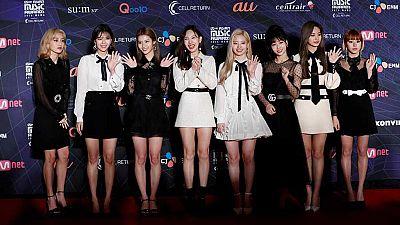 Premios MAMA 2019 en Playz: Minuto a minuto de los premios más importantes del K-Pop