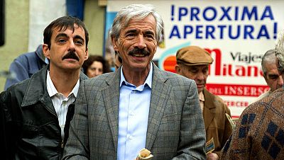 La inauguración de 'Viajes Milano'