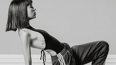 """Alba Planas: """"No me haría un tatuaje solo por estética"""""""