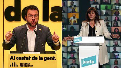 ERC-Junts