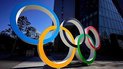 Tokyo 2020: La décima jornada de los Juegos Olímpicos en directo