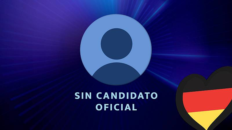 Sin candidato oficial