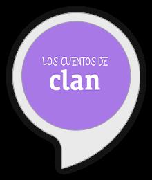 Los cuentos de Clan