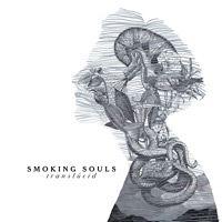 "Smoking Souls - ""Translúcid"""