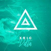 """Xeic! - """"Delta"""""""