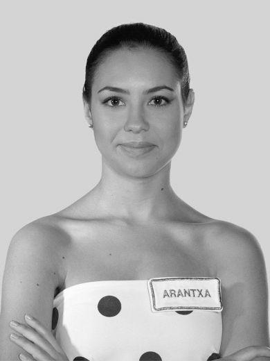 Arantxa