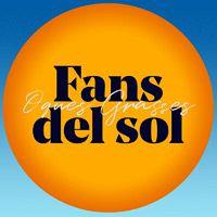 """Oques Grasses - """"Fans del sol"""""""
