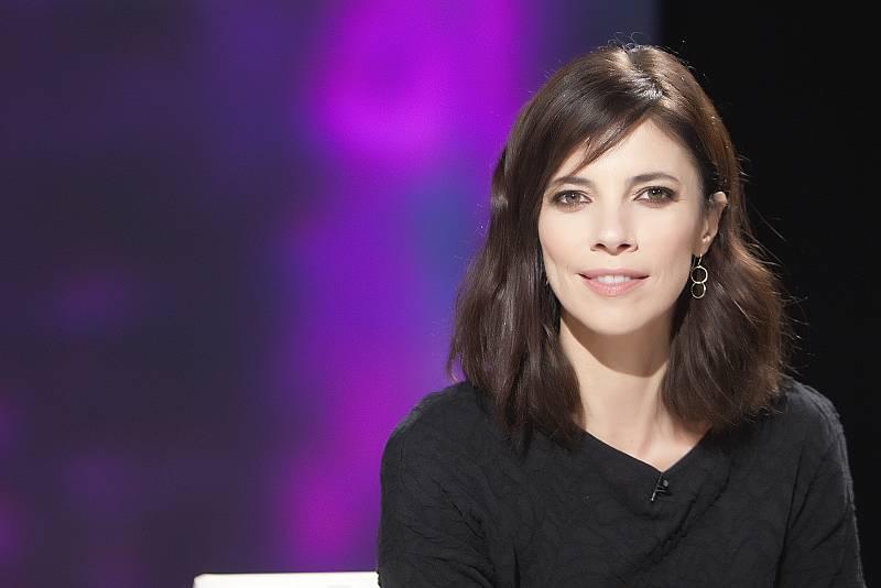 Maribel Verdú portagonizará una nueva serie en TVE