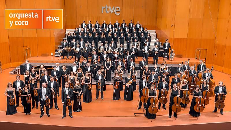 Suspendidos todos los conciertos del Teatro Monumental por la situación creada por el COVID-19