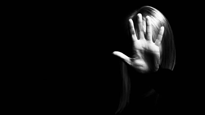 La ONU pide medidas para proteger a las víctimas de violencia de género durante la pandemia