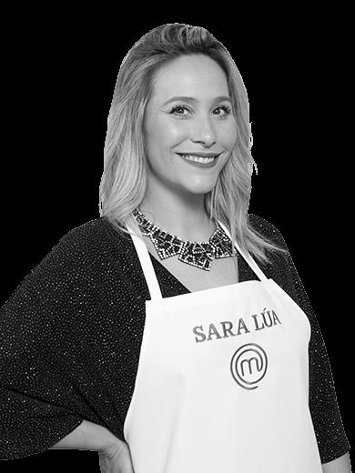 Sara Lua