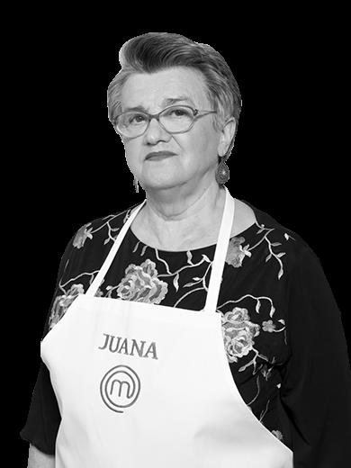 Juana