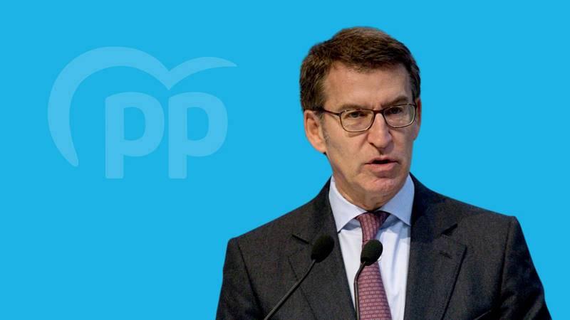 Elecciones en Galicia 2020: Perfil de Alberto Núñez Feijóo, candidato del PP a presidir la Xunta de Galicia