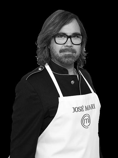 J. Mari