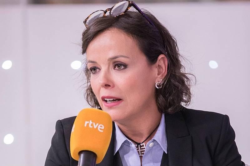 Verónica Ollé Sese