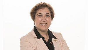 Maria Jesús Pérez Gómez
