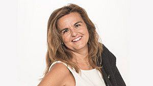 María José Loranca Benítez