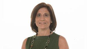 Natalia Saavedra Ortíz
