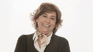 Cecilia Lera Astolfi